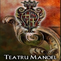 Teatru Manoel launches the 2011/2012 season